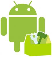 Instalar el SDK de Android