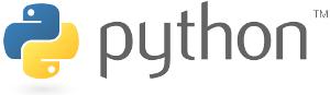 Lenguaje de programación Python