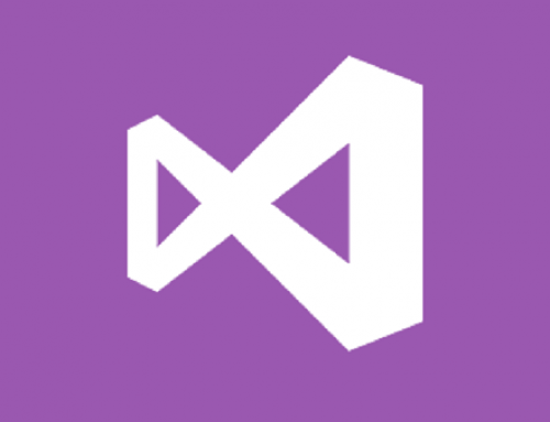 "Implementar el ""método del stub"" en Visual Basic .NET"