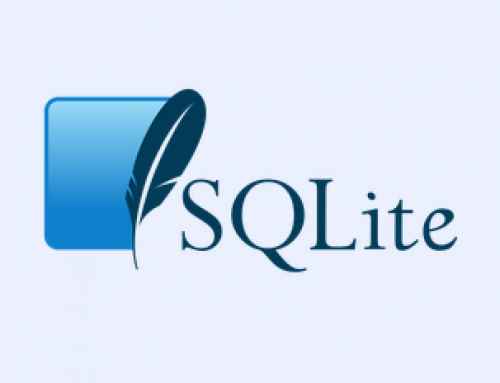 Descargar e instalar SQLite en Windows