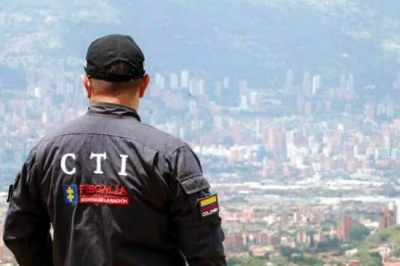 c.t.i. colombia