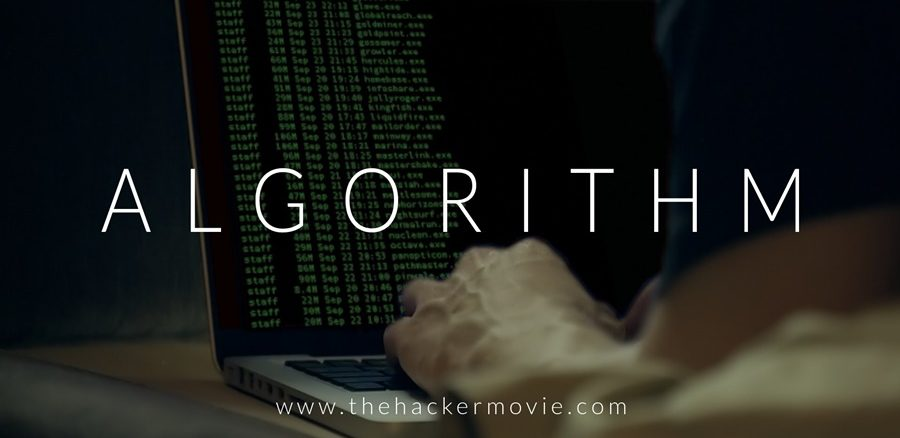 algorithm-hacker-movie