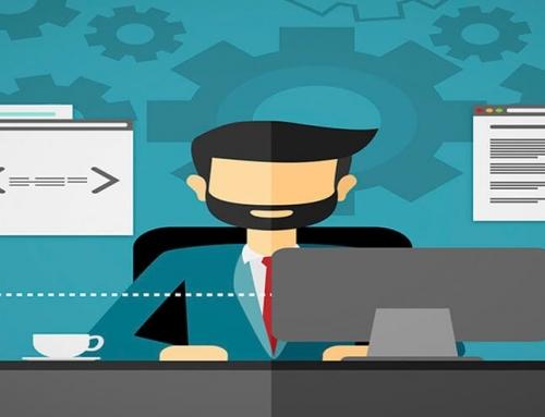 Buenas prácticas para el Desarrollo web multinavegador