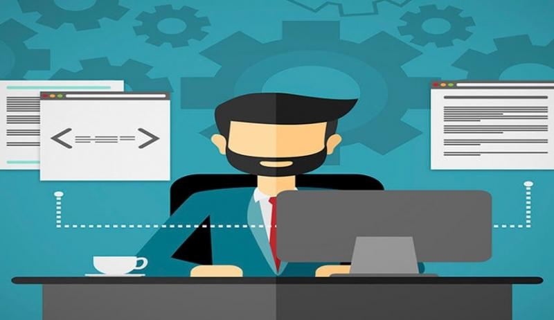 Buenas prácticas de Desarrollo web multinavegador