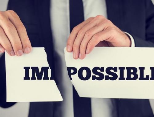 ¿Se puede ganar dinero en Internet? – Descúbrelo con developeando.net