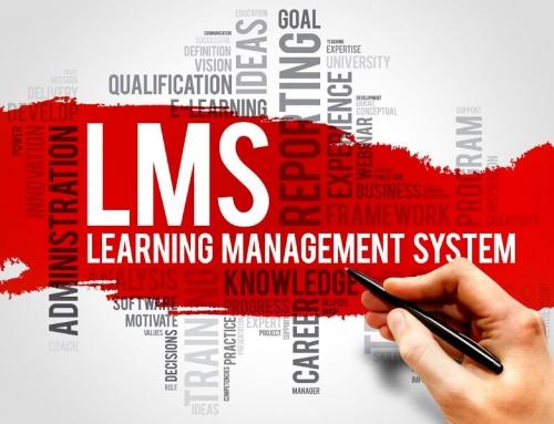 Plataformas LMS de elearning ¿Qué son y para qué sirven?