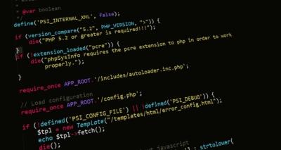 Pasar variable javascript a php