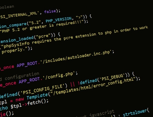 Pasar variable javascript a php y viceversa – Soluciones de developers