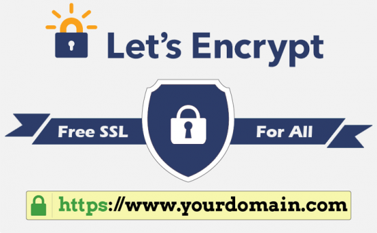 certificado SSL gratis en tus webs en pocos pasos