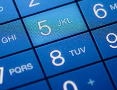 Números virtuales de teléfono – Dos números en tu dispositivo